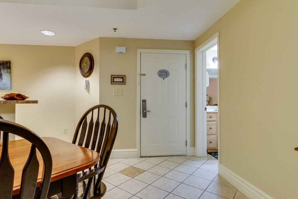 Photo of a Gatlinburg Condo named Baskins Creek 104 - This is the fifteenth photo in the set.