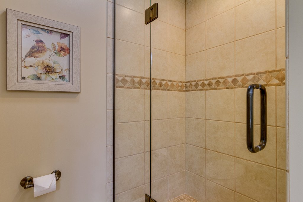 Photo of a Gatlinburg Condo named Baskins Creek 104 - This is the twenty-first photo in the set.