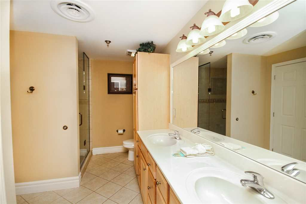 Photo of a Gatlinburg Condo named Baskins Creek 406 - This is the ninth photo in the set.