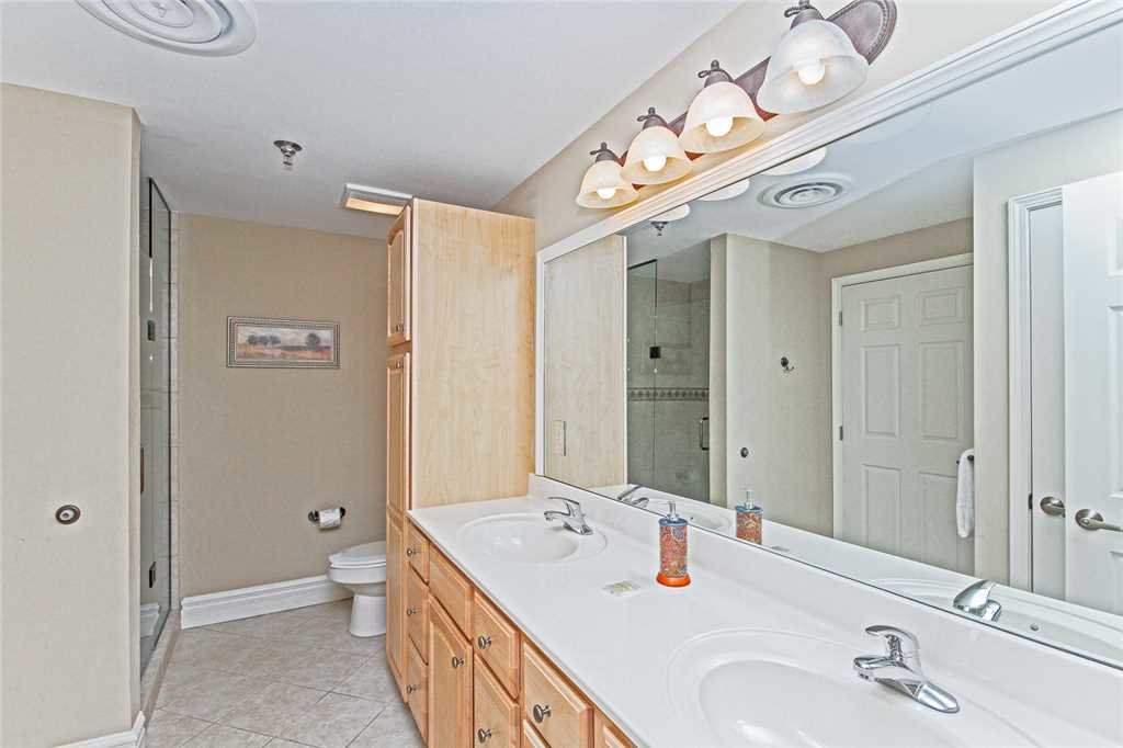 Photo of a Gatlinburg Condo named Baskins Creek 301 - This is the eighth photo in the set.