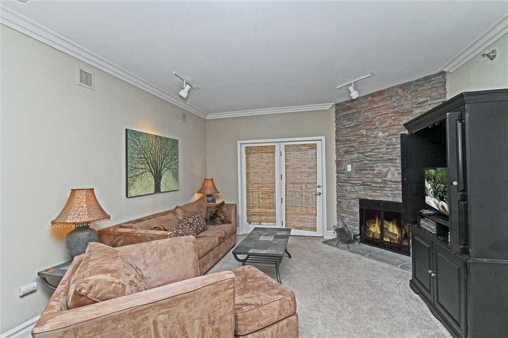 Photo of a Gatlinburg Condo named Baskins Creek 301 - This is the first photo in the set.