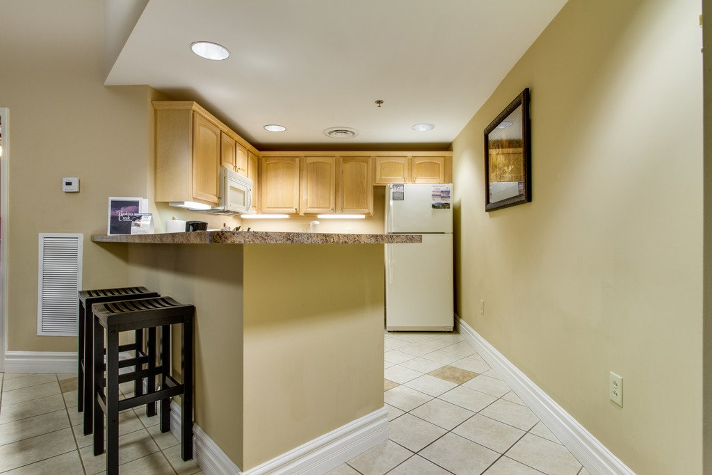 Photo of a Gatlinburg Condo named Baskins Creek 407 - This is the eighth photo in the set.