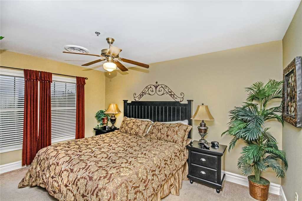 Photo of a Gatlinburg Condo named Baskins Creek 509 - This is the thirteenth photo in the set.