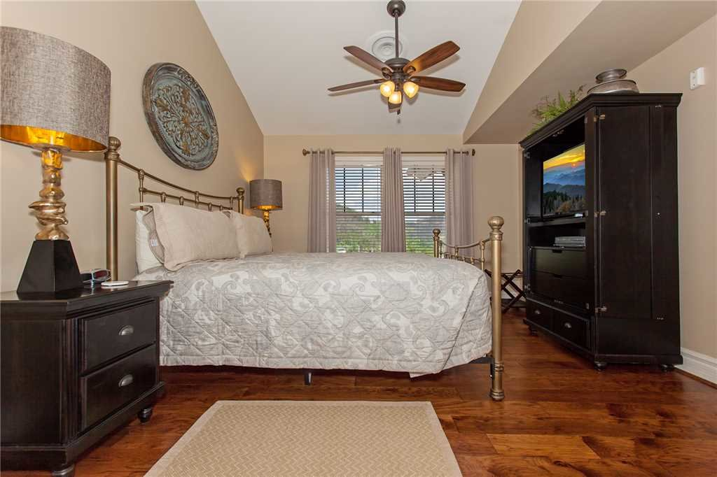 Photo of a Gatlinburg Condo named Baskins Creek 403 - This is the tenth photo in the set.