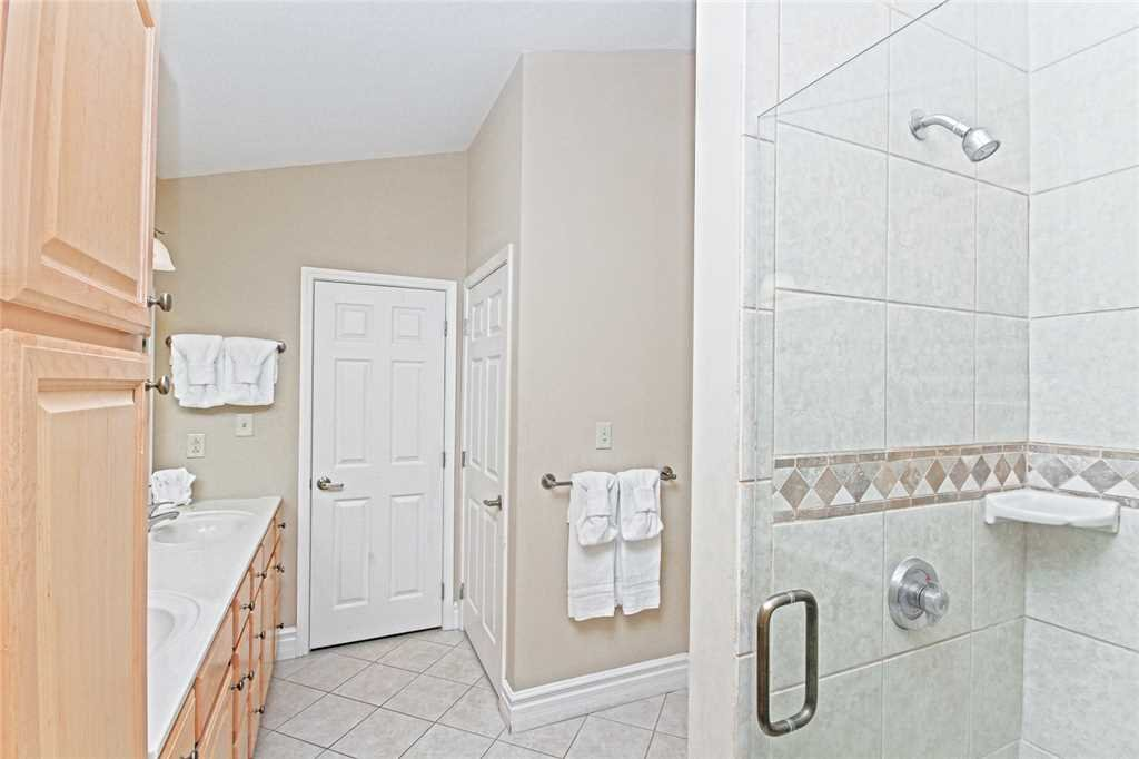 Photo of a Gatlinburg Condo named Baskins Creek 405 - This is the eighth photo in the set.