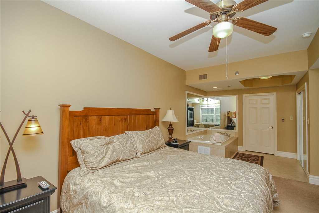 Photo of a Gatlinburg Condo named Baskins Creek 114 - This is the sixth photo in the set.