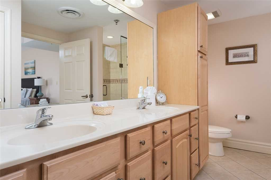 Photo of a Gatlinburg Condo named Baskins Creek 208 - This is the seventh photo in the set.