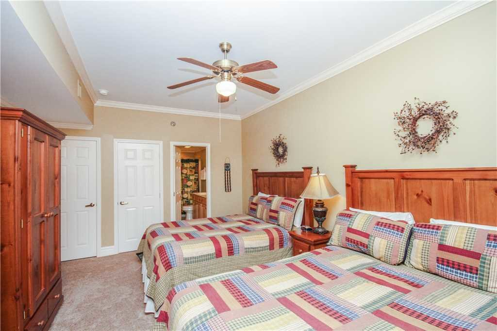 Photo of a Gatlinburg Condo named Baskins Creek 110 - This is the sixth photo in the set.