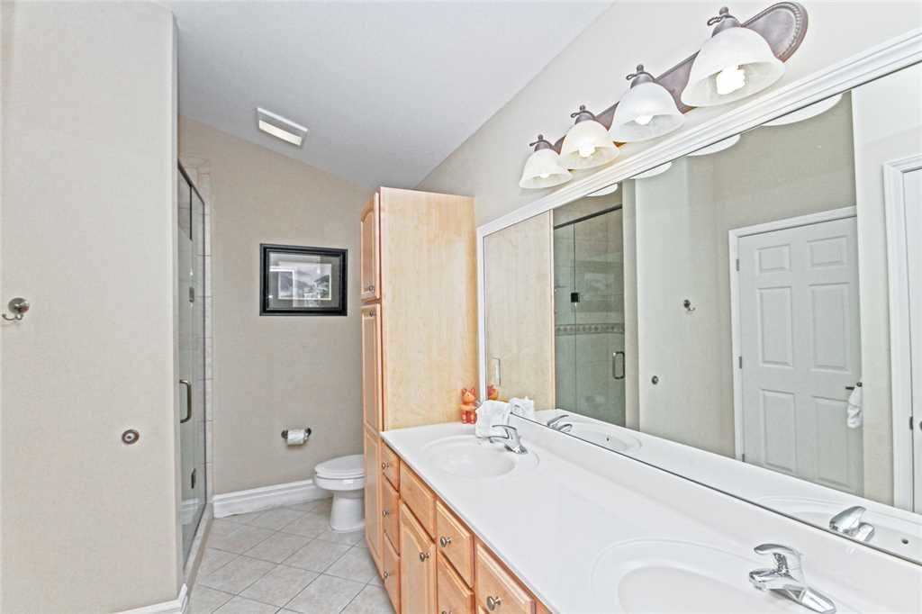 Photo of a Gatlinburg Condo named Baskins Creek 405 - This is the tenth photo in the set.