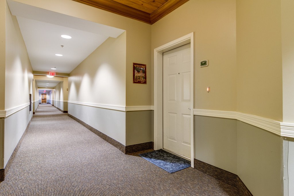 Photo of a Gatlinburg Condo named Baskins Creek 307 - This is the twenty-second photo in the set.