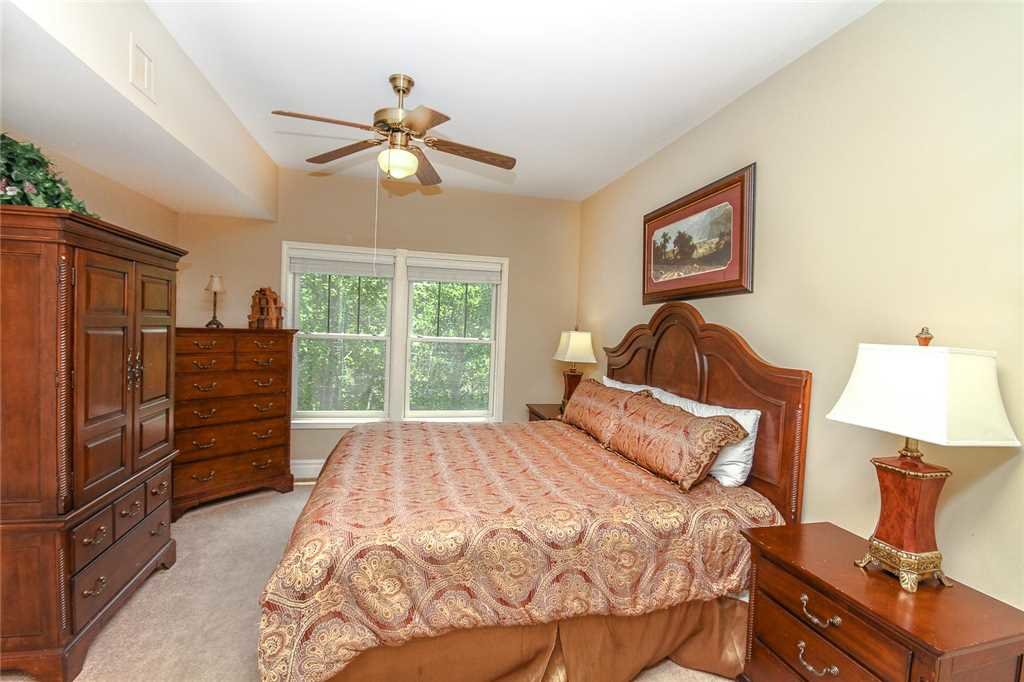Photo of a Gatlinburg Condo named Baskins Creek 402 - This is the sixth photo in the set.