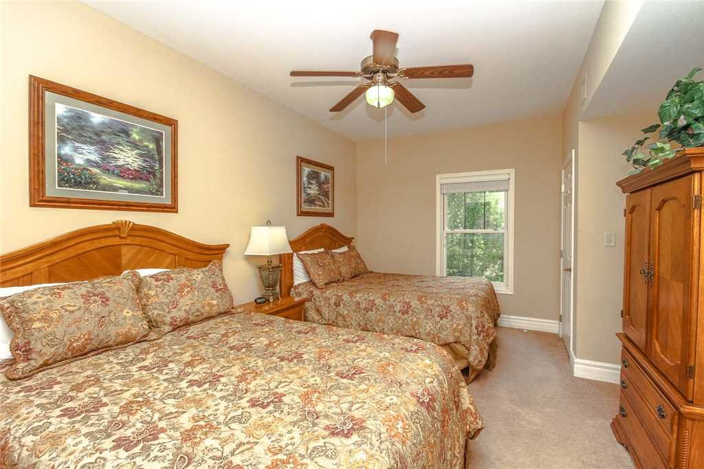Photo of a Gatlinburg Condo named Baskins Creek 402 - This is the eleventh photo in the set.