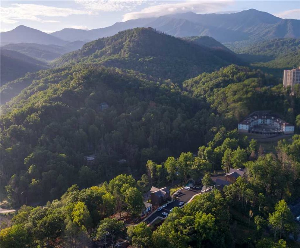 Photo of a Gatlinburg Cabin named The Grand Orchard Lodge - This is the sixteenth photo in the set.