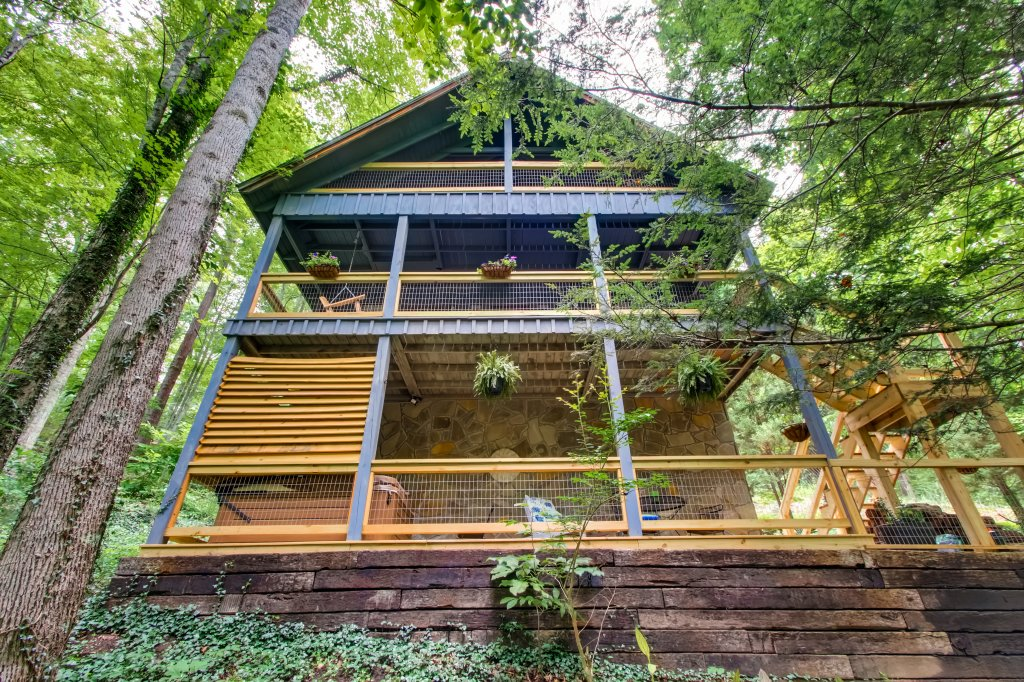 Outstanding Lake Vista Lodge 248 In Gatlinburg W 2 Br Sleeps6 Interior Design Ideas Grebswwsoteloinfo