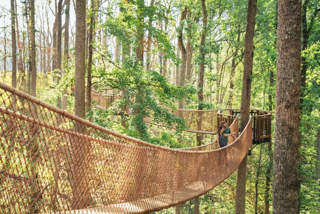 Photo of a Pigeon Forge Condo named Whispering Pines 213 - This is the seventeenth photo in the set.