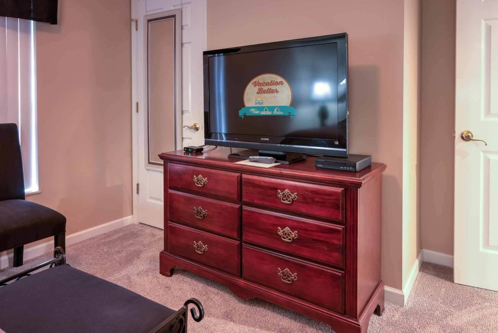 Photo of a Pigeon Forge Condo named Whispering Pines 213 - This is the forty-sixth photo in the set.