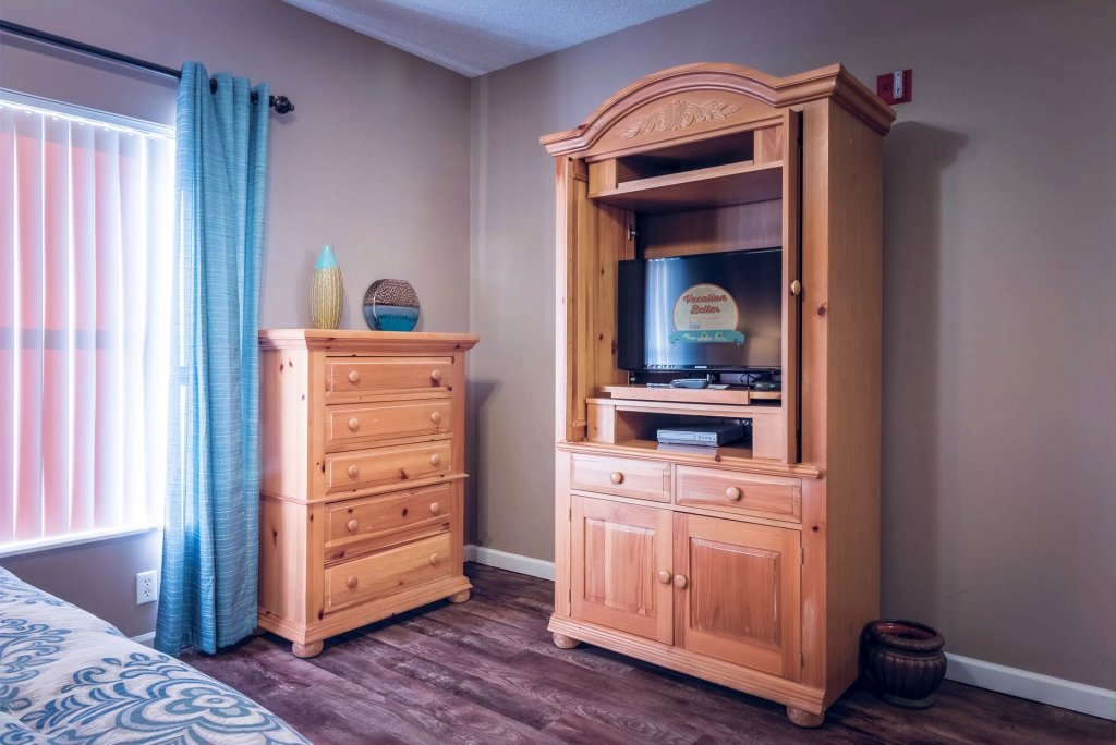 Photo of a Pigeon Forge Condo named Whispering Pines 412 - This is the thirty-seventh photo in the set.