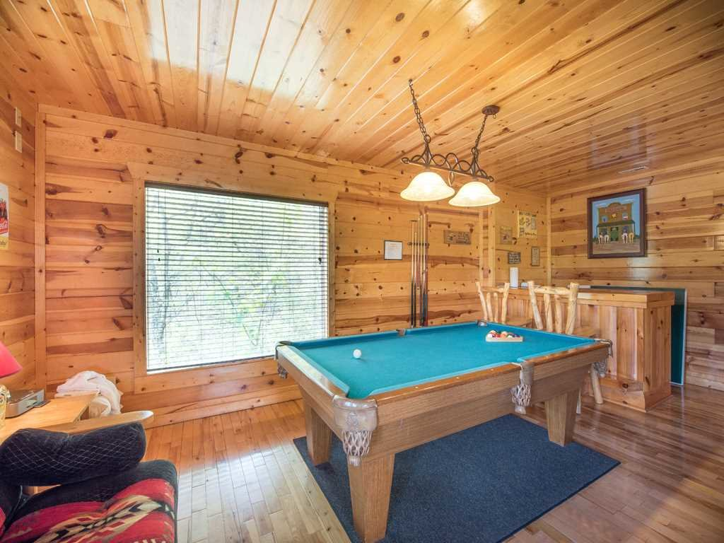 Photo of a Gatlinburg Cabin named View Catcher - This is the ninth photo in the set.