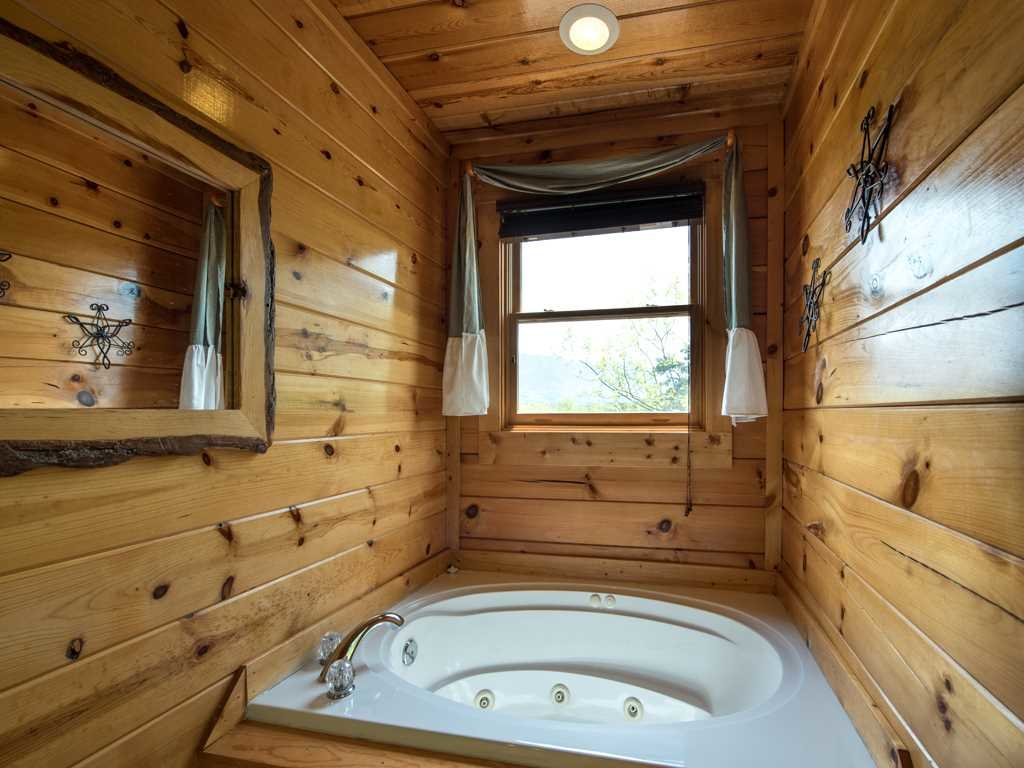 Photo of a Gatlinburg Cabin named View Catcher - This is the twenty-second photo in the set.