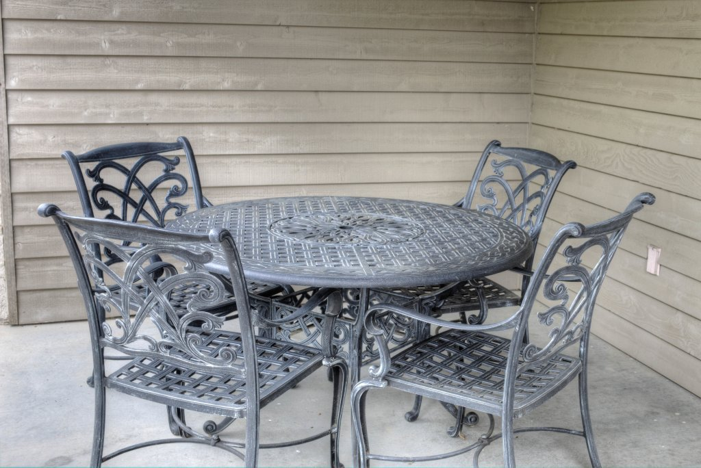 Photo of a Pigeon Forge Condo named Whispering Pines 313 - This is the fifty-second photo in the set.
