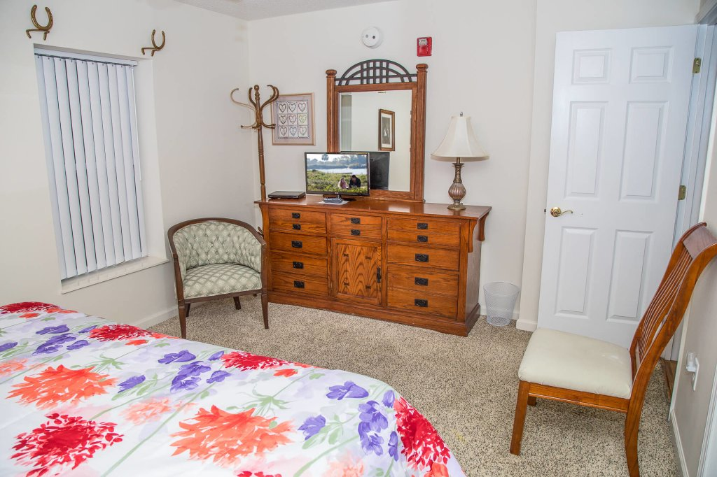 Photo of a Pigeon Forge Condo named Whispering Pines 554 - This is the twelfth photo in the set.