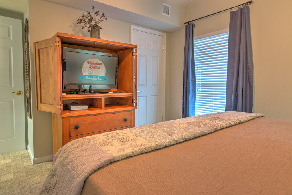 Photo of a Pigeon Forge Condo named Bear Crossing 301 - This is the eighth photo in the set.