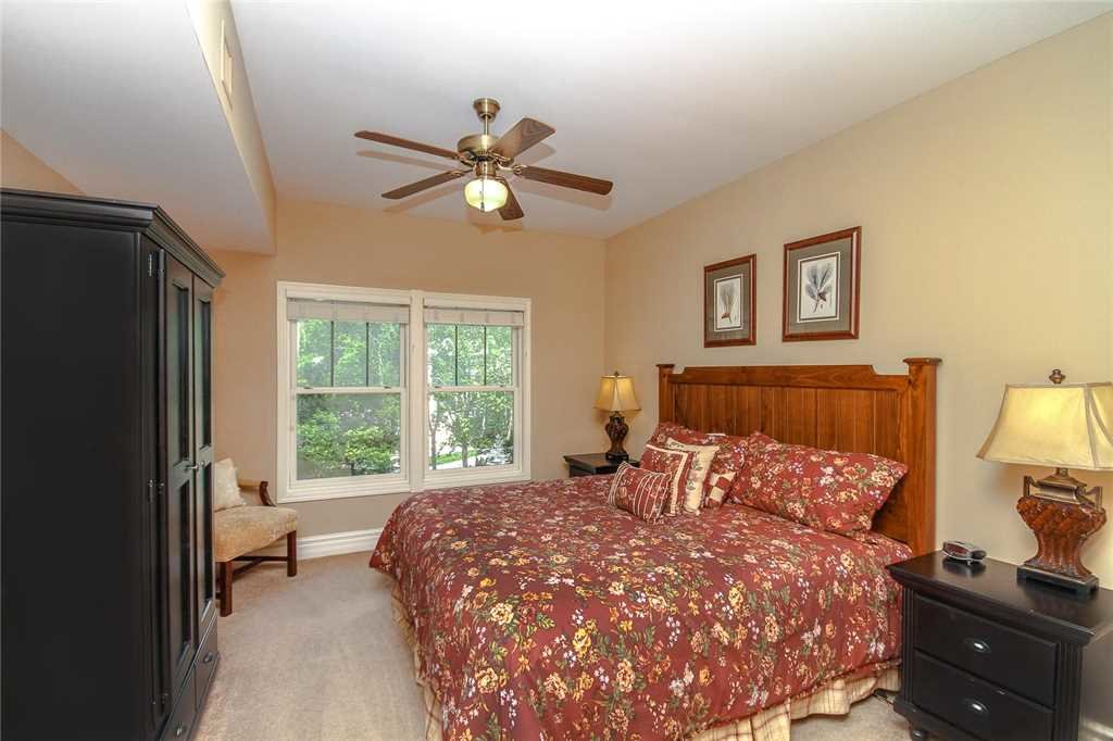 Photo of a Gatlinburg Condo named Baskins Creek 314 - This is the fourth photo in the set.