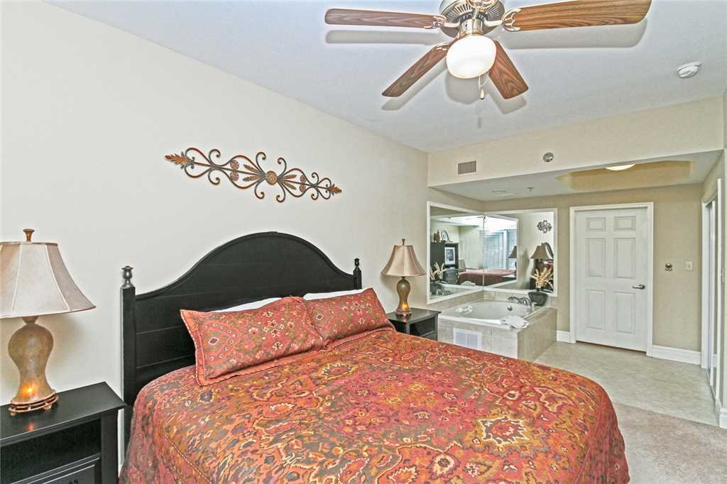 Photo of a Gatlinburg Condo named Baskins Creek 301 - This is the sixth photo in the set.