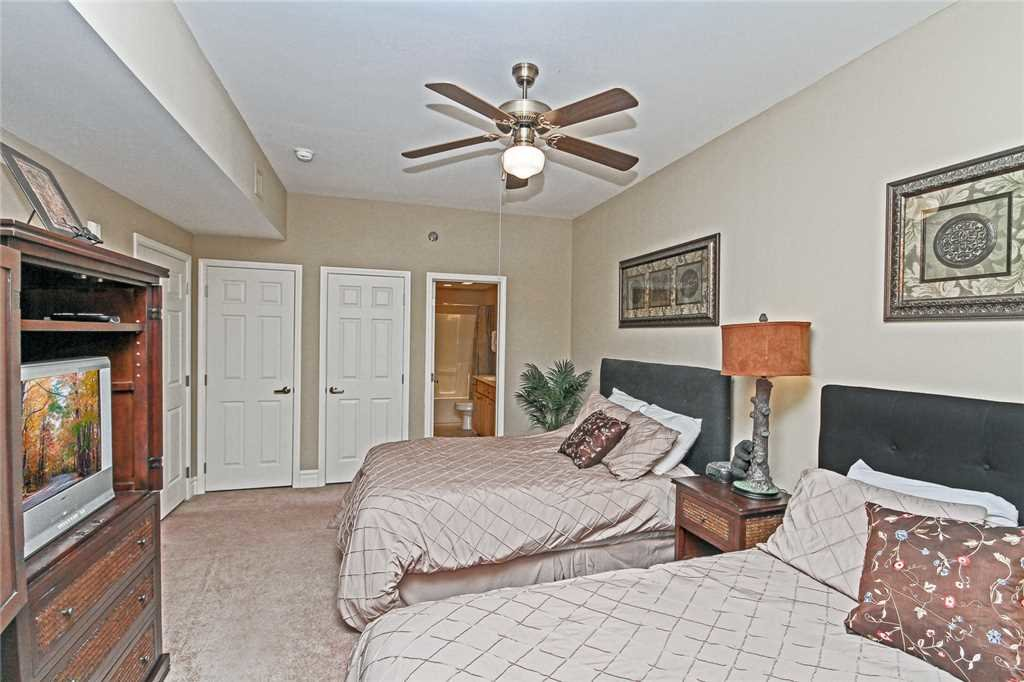 Photo of a Gatlinburg Condo named Baskins Creek 301 - This is the eleventh photo in the set.