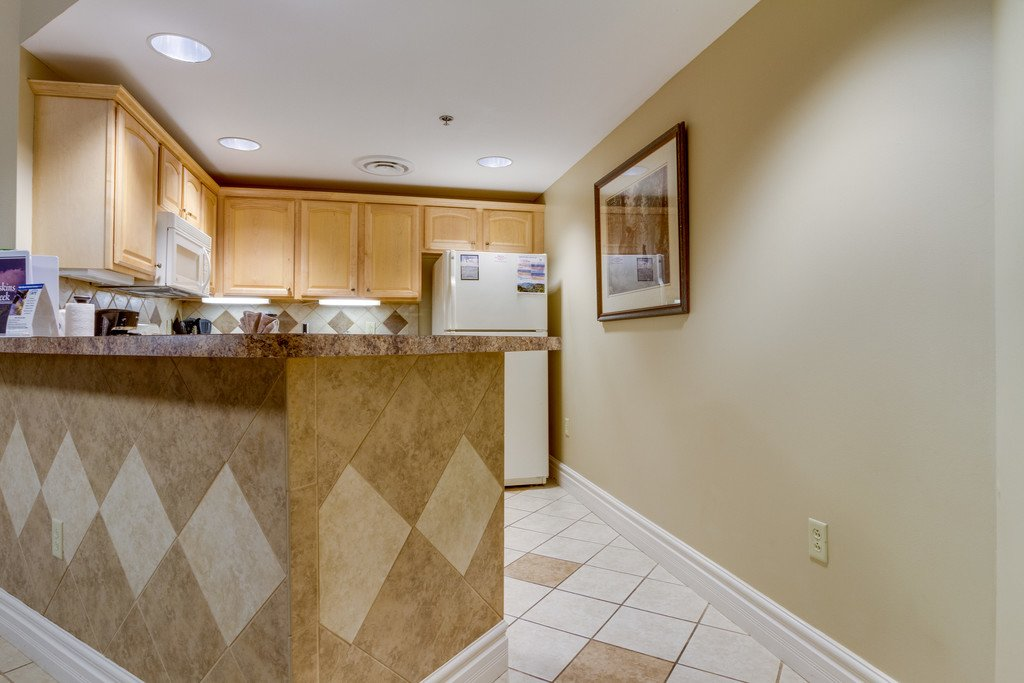 Photo of a Gatlinburg Condo named Baskins Creek 111 - This is the ninth photo in the set.