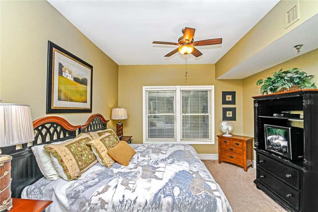 Photo of a Gatlinburg Condo named Baskins Creek 108 - This is the fifth photo in the set.