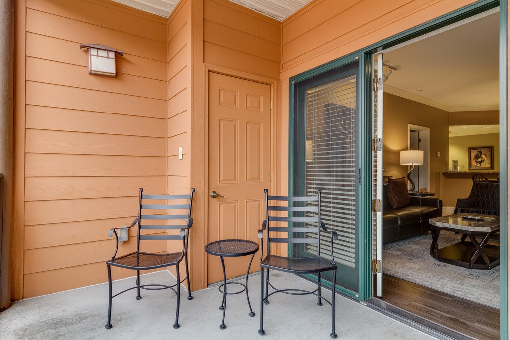 Photo of a Gatlinburg Condo named Baskins Creek 303 - This is the thirty-second photo in the set.