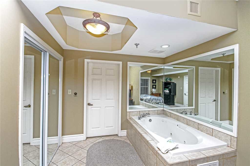 Photo of a Gatlinburg Condo named Baskins Creek 108 - This is the seventh photo in the set.