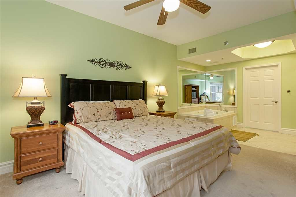 Photo of a Gatlinburg Condo named Baskins Creek 313 - This is the eighth photo in the set.