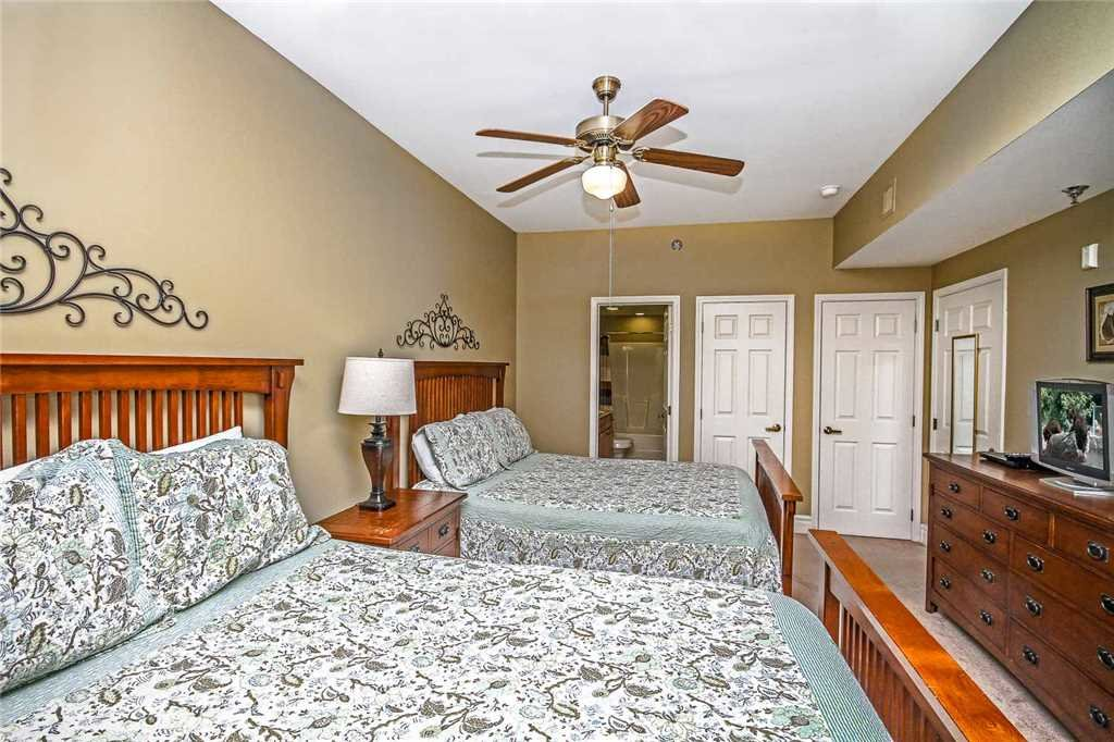 Photo of a Gatlinburg Condo named Baskins Creek 108 - This is the eleventh photo in the set.