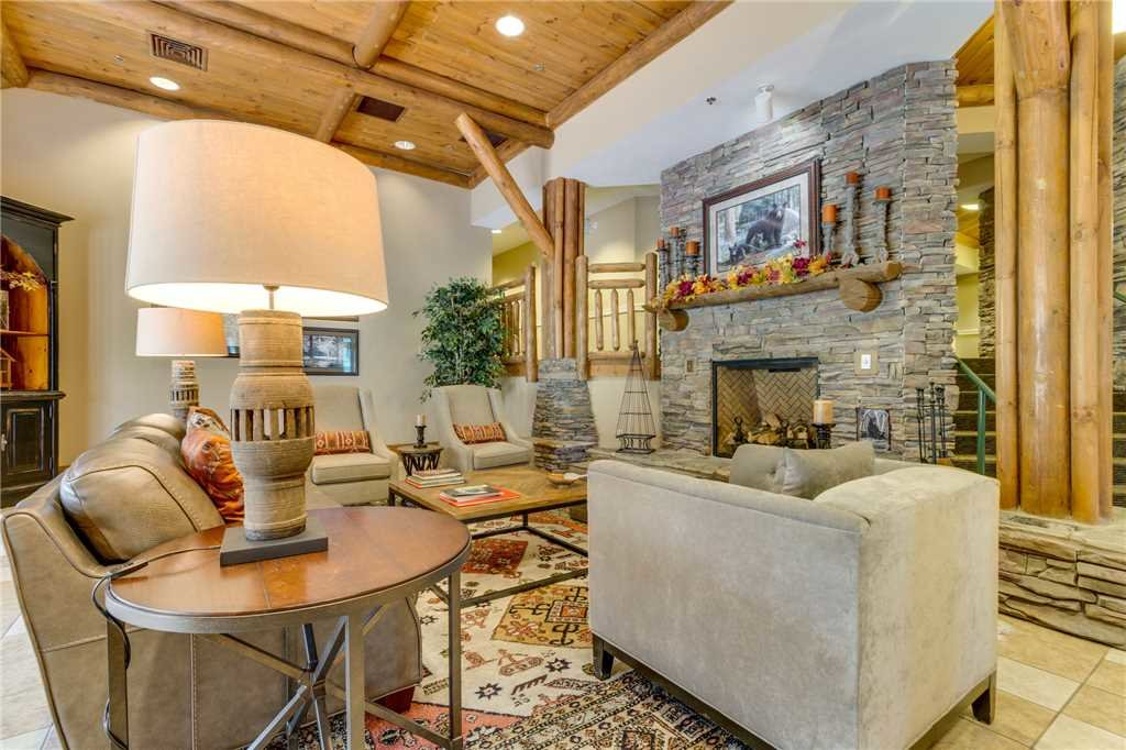 Photo of a Gatlinburg Condo named Baskins Creek 303 - This is the forty-second photo in the set.