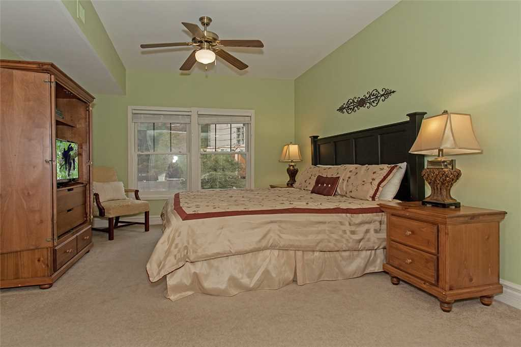 Photo of a Gatlinburg Condo named Baskins Creek 313 - This is the tenth photo in the set.