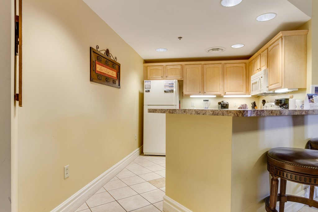 Photo of a Gatlinburg Condo named Baskins Creek 205 - This is the twelfth photo in the set.