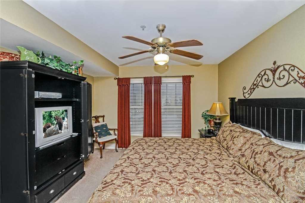 Photo of a Gatlinburg Condo named Baskins Creek 509 - This is the twelfth photo in the set.