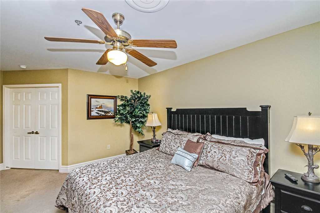 Photo of a Gatlinburg Condo named Baskins Creek 509 - This is the seventh photo in the set.