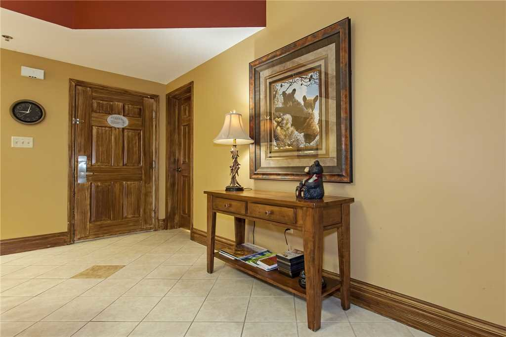 Photo of a Gatlinburg Condo named Baskins Creek 304 - This is the twelfth photo in the set.