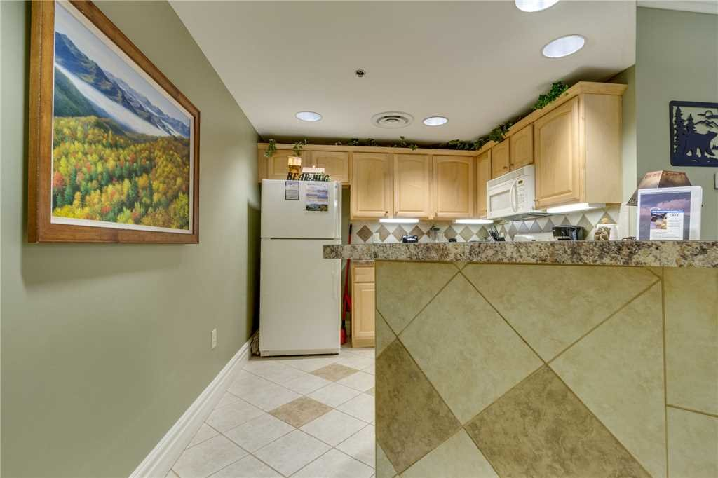 Photo of a Gatlinburg Condo named Baskins Creek 310 - This is the fourteenth photo in the set.