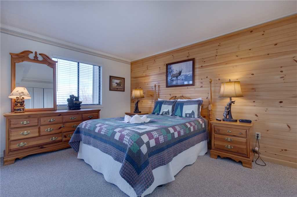 Photo of a Gatlinburg Condo named Ski View Mountain Resort 305 - This is the tenth photo in the set.