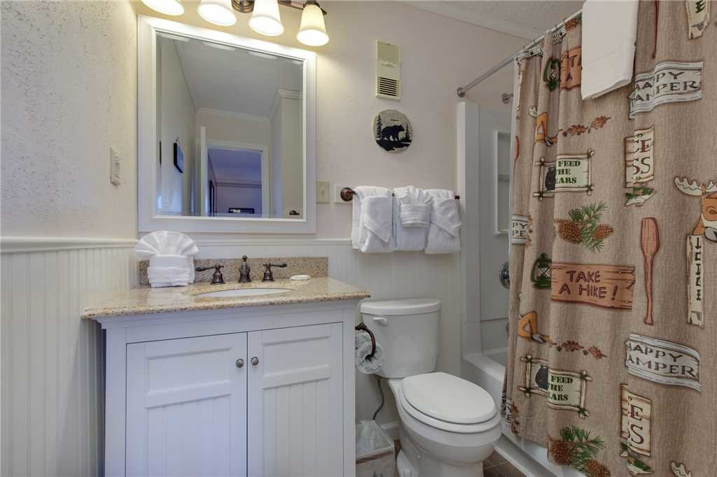 Photo of a Gatlinburg Condo named Ski View Mountain Resort 305 - This is the thirteenth photo in the set.