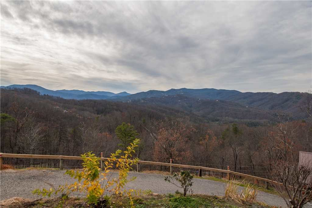 Photo of a Gatlinburg Cabin named Journey's End 2 - This is the twentieth photo in the set.