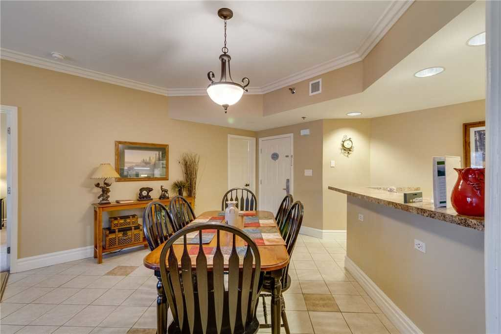 Photo of a Gatlinburg Condo named Baskins Creek 305 - This is the sixth photo in the set.