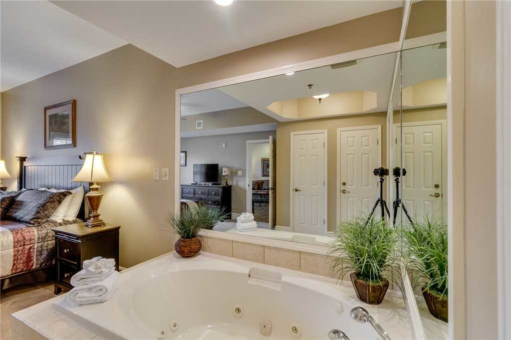 Photo of a Gatlinburg Condo named Baskins Creek 305 - This is the twentieth photo in the set.