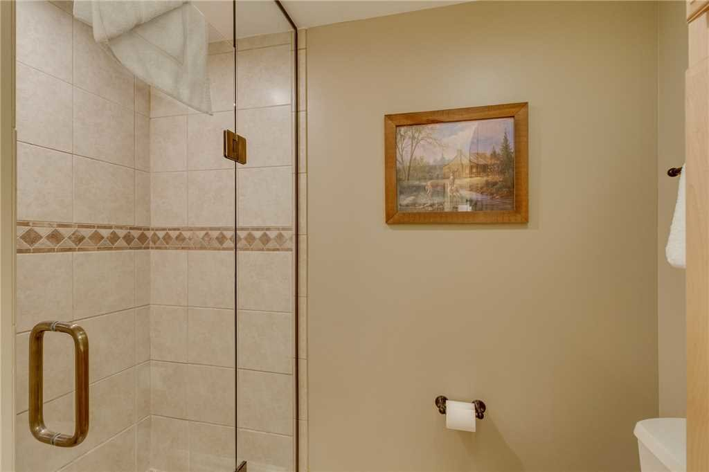 Photo of a Gatlinburg Condo named Baskins Creek 305 - This is the twenty-fourth photo in the set.
