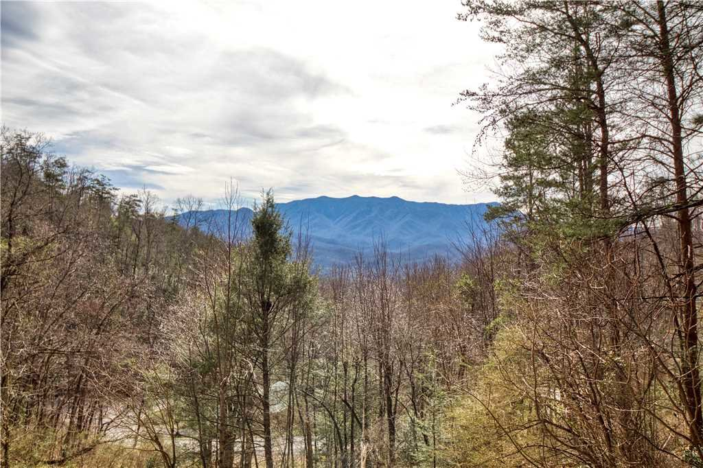 Photo of a Gatlinburg Cabin named Eagle's View 2 - This is the twenty-third photo in the set.