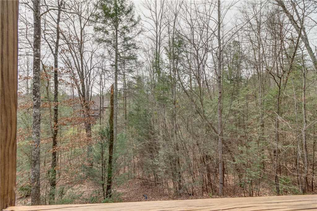 Photo of a Sevierville Cabin named Majestic Hideaway - This is the fiftieth photo in the set.